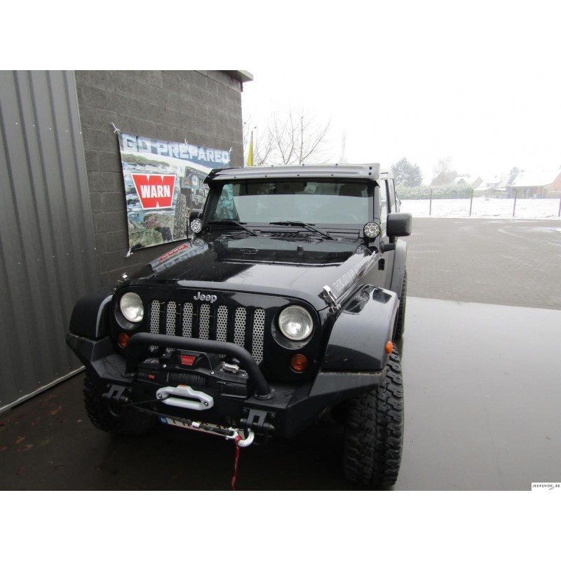 Sunvisor for Jeep Wrangler - JEEPSHOP.BE c086549aa83