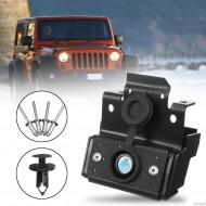 Hood Lock for Jeep JK