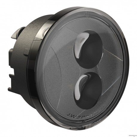 JW Speaker 239 LED turn signal for JK