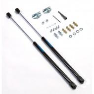 Hood Lift Kit for Jeep Wrangler JK