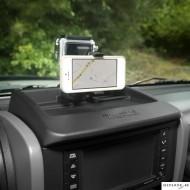 Support Multi-fonction: Téléphone Camera Etc pour JK 2007-2010