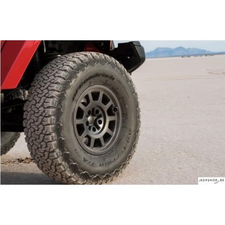 Savegre Wheel AEV JK Printler