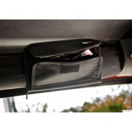 Sunglass Holder for Rollbars