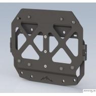 Patte relocalisation support de roue Jeep Wrangler JL