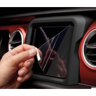 Screen protector Mopar 8,4""