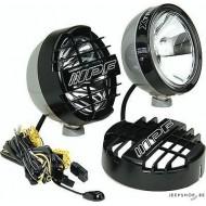 Kit Lampes IPF 100w AEV