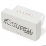AEV Procal Snap for JL Wrangler & JT Gladiator