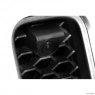 Front Camera Kit for Jeep Wrangler Jl & Gladiator JT