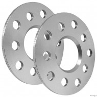 Wheel Spacers Jeep JK 30mm (4pcs)