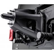 Mopar verhoging reserservewiel voor Jeep Wrangler JL