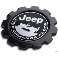 Badge Mopar Jeep Performance Parts