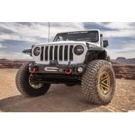 Parechoc Arcus Jeep JL/JT