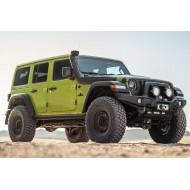 Snorkel AEV pour Jeep JL/JT