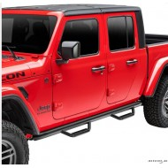 Spartan Nerf Bar for Jeep JT 2019+