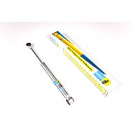 Bilstein 5100 Steering Damper for JK