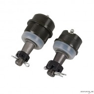 Heavy Duty Synergy Ball-joints for JK
